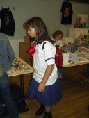 J-popcon 2004
