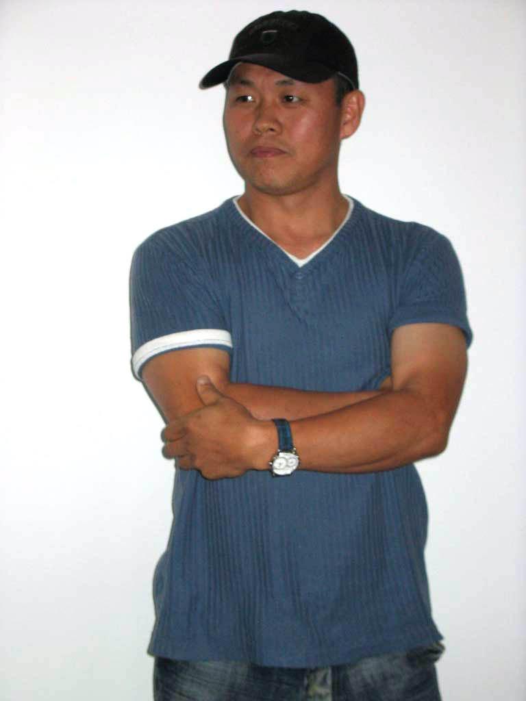 Kim Ki-duk (2005)