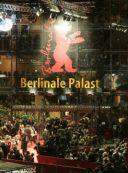Den 56. Berlinale