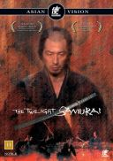 The Twilight Samurai (Japan, 2002)