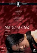 The Uninvited (Sydkorea, 2003)