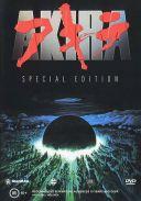 Akira (Japan, 1988)