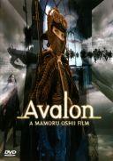 Avalon (Japan / Polen, 2001)