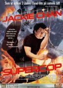 Supercop (Hongkong, 1992)