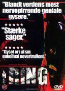 Ring (Japan, 1998)