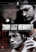 2009 Lost Memories (Sydkorea, 2002)
