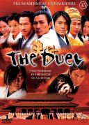 The Duel (Hongkong, 2000)