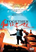 Together (Kina, 2002)