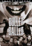 Bullet Ballet (Japan, 1998)