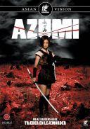 Azumi (Japan, 2003)