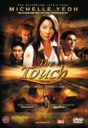The Touch (Kina, 2002)