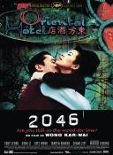 2046 (Hongkong, 2004)