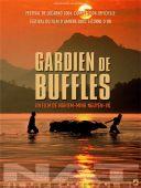 Buffalo Boy (Vietnam, Belgien, Frankrig, 2004)