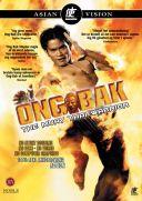 Ong-Bak (Thailand, 2003)