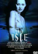 The Isle (Sydkorea, 2000)