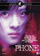 Phone (Sydkorea, 2002)