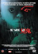 The Eye 2 (Hongkong, Thailand, 2004)
