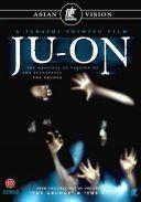 Ju-On (Japan, 2000)