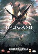 Inugami (Japan, 2001)