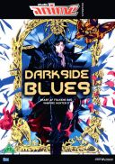 Darkside Blues (Japan, 1994)
