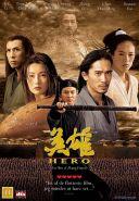 Hero (Japan, 2002)